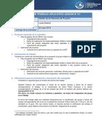 Guía de Trabajo Aplicativo 01.docx