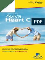 Aviva Heart Care KF