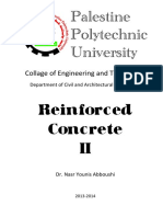Reinforced Concrete Design_ Palestine ii_ACI 318M-08.pdf