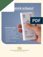 guia-para-gastos.pdf