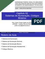 02_sistemas_de_numeracao.pdf