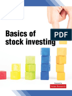 Basics of stock investing.pdf