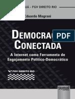 democracia-conectada.pdf