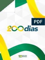 200 dias