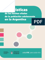 Salud_PoblacionAdolescenteDEIS_0.pdf
