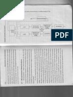 -1824001012.PDF