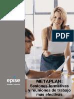 metaplan.pdf