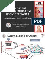 TERAPEUTICA EM ODONTOPODIATRIA.pdf