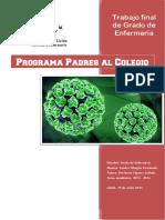 sviñeglasf.pdf