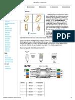 Ethernet Port _ Computer Ports