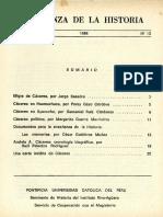 Cuaderno 13