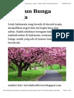 Indahnya Bunga-bunga Cantik di 8 Taman Bunga Indonesia - Mister Aladin Travel Discoveries.pdf