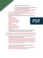 Guía Macroeconomia