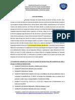 ACTA DE ENTREGA 2018.docx