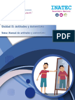 2SEM Tema 1 - Manual de actitudes y autoestima.pdf