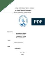 Estudio de Mercado Ecodecor Sa Completo (1)