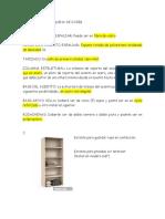 Doc1 Materiales Listos