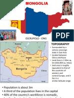 Mongolia2-ppt