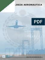 met aeronautica.pdf