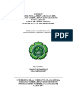 LAPORAN_PPL_LENGKAP.docx - Copy.docx