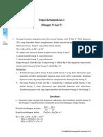 ECON6032_TK2-W5-S7-R2_TEAM2