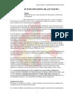 18 - BLAST INJURY.pdf
