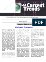 1999Jan-Mar.pdf