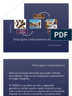 Principios_Ordenadores_de_Diseno.pdf