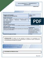 Guia de Aprendizaje Fundamentos de La Administración_003_15052014