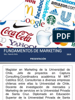 Clase 1 Fundamentos de Marketing [Autoguardado]
