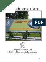 GUIA_DE_EMPRENDIMIENTO.pdf