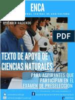 TEXTO_DE_APOYO__BIOLOGIA