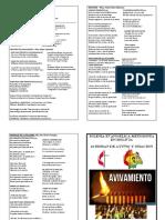 Beptico Ayuno Nacional Noche de avivamiento.docx