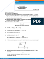 CBSE 9 Math SP 2.pdf