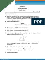 CBSE 9 Math SP 3.pdf