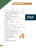 cou_end_review.pdf
