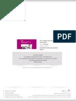 93552794017.pdf