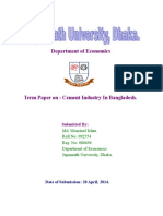 My_undergraduate_work_on_Cement_Industry.doc