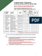 Examination Scheme & Syllabus Q1 Group 2nd Sem (1)