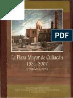 154375894-La-Plaza-Mayor-de-Culiacan.pdf