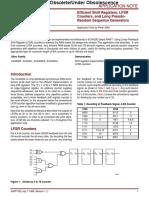 xapp052.pdf