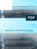 aplicacionesdelaepidemiologaensaludpblica-140125163014-phpapp01