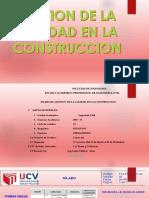 CLASE GESTION DE LA CALIDADII.pptx