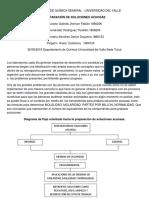 Preparación de soluciones acuosas.pdf
