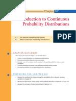 Normal_distrib_PRENHALL_public.pdf
