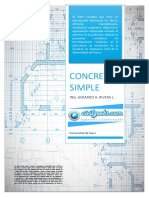 Tecnologia-Concreto-y-Mortero-Rivera.pdf
