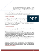 Full Report  20.06.17  60.doc