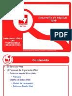 ITI_Web1