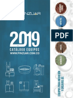 Catalogo v2 2019