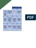 PLANIFICACION VARIABLE.docx